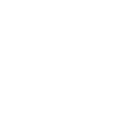 question - גלריה!