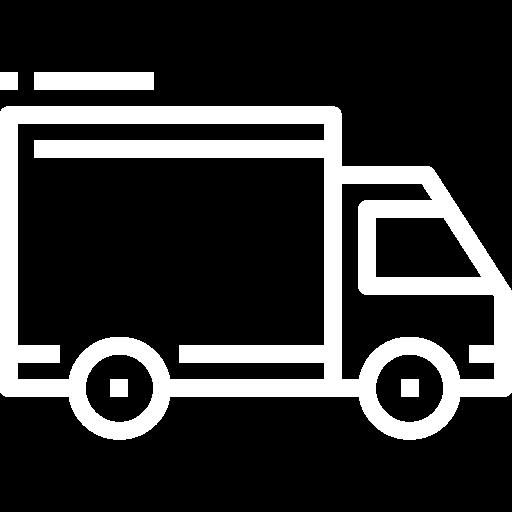 truck - גלריה!